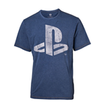 Camiseta PlayStation 312676
