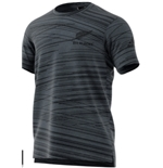 Camiseta All Blacks 312735