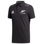 Pólo All Blacks 312736
