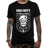 Camiseta Call Of Duty 312757