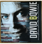Vinil David Bowie - Best Of Seven Months In America Live Radio Broadcast