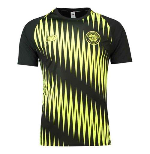0497d08ba Camiseta Celtic 2018-2019 (Preto) Original  Compra Online em Oferta