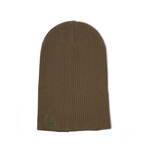 Gorro  The Legend of Zelda 315433