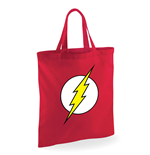 Bolsa The Flash 315450