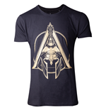 Camiseta Assassins Creed 315898