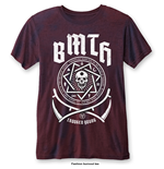 Camiseta Bring Me The Horizon 316105
