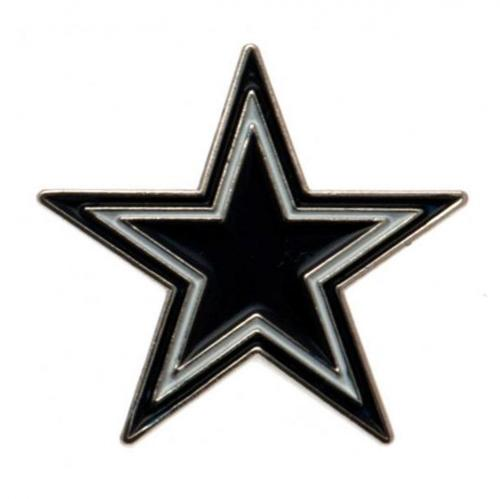 Logo Dallas Cowboys 316648