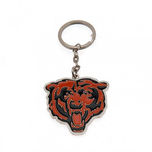 Chaveiro Chicago Bears
