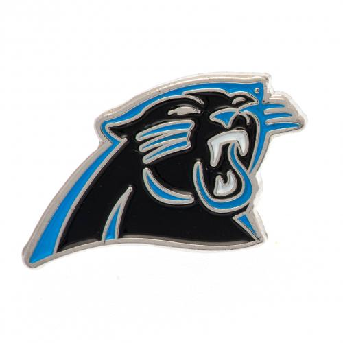 Logo Carolina Panthers 316654