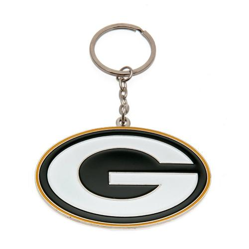 Chaveiro Green Bay Packers