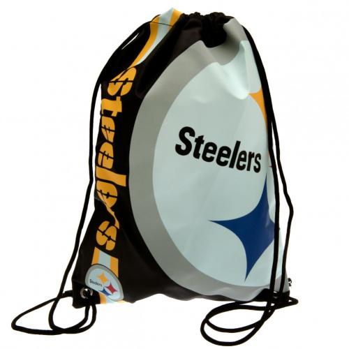 Mochila Pittsburgh Steelers 316673