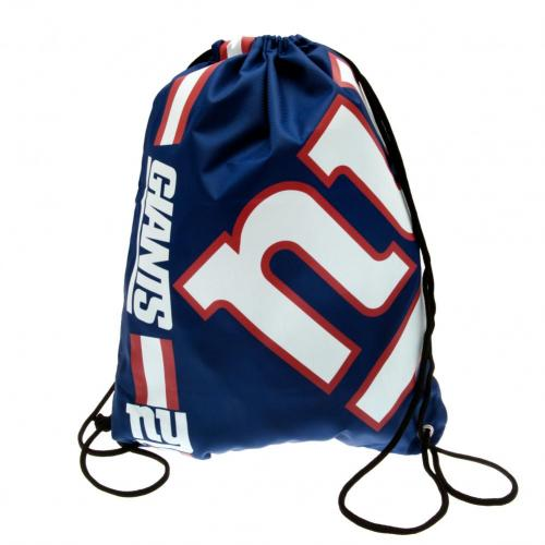 Mochila New York Giants 316679