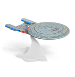 Alto-falante Bluetooth Star Trek  316760