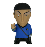 Alto-falante Bluetooth Star Trek  316761