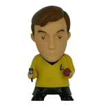 Alto-falante Bluetooth Star Trek  316762