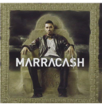 Vinil Marracash - King Del Rap (2 Lp)
