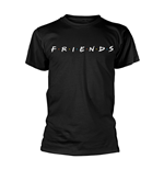 Camiseta Friends 317022