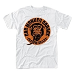 Camiseta Gas Monkey Garage 317086