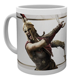 Caneca Assassins Creed 317213