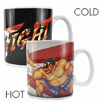 Caneca Street Fighter 317318