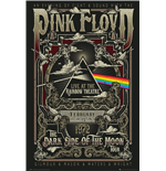 Poster Pink Floyd 317335