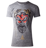 Camiseta Assassins Creed 317501
