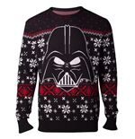 Camisola Star Wars 317972