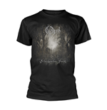 Camiseta Opeth 318065