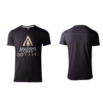 Camiseta Assassins Creed 318324