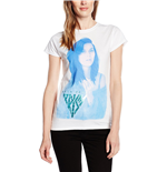 Camiseta Katy Perry 318450