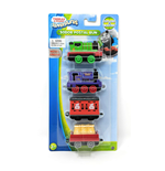 Brinquedo Thomas and Friends 319357