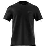 Camiseta All Blacks 319768