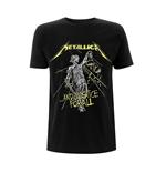 1c17505c8 🎵Venda Online Camisetas Grupos de Música