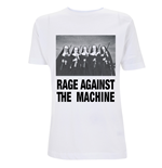 Camiseta Rage Against The Machine 322248