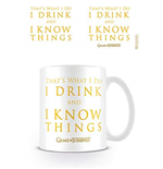 Caneca Game of Thrones 322608