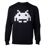 Suéter Esportivo Space Invaders 322777