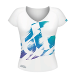 Camiseta Ultimate guard 322854