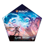 Brinquedo Magic The Gathering 322938