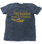 Camiseta Beatles 323354