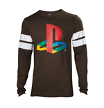 Camiseta manga comprida PlayStation 323598