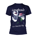 Camiseta The Lemonheads 323897