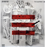 Vinil Jay-Z - The Blueprint 3 (2 Lp)