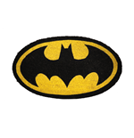 Tapete Batman 324034