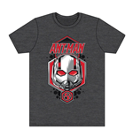 Camiseta Ant-Man 324334