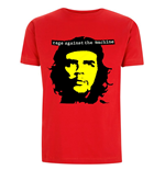 Camiseta Rage Against The Machine 324475