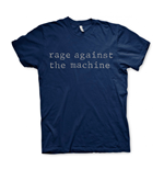 Camiseta Rage Against The Machine 324476