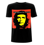 Camiseta Rage Against The Machine 324477