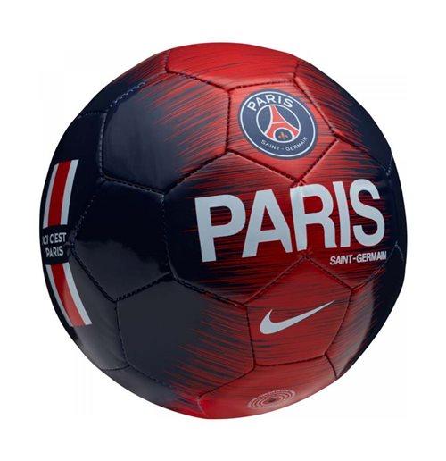 a607042039 Compra Bola de Futebol Paris Saint-Germain 2018-2019 (Azul escuro)