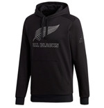 Suéter Esportivo All Blacks 324547