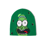 Gorro  Rick and Morty 324846